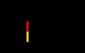 Unser Foto zeigt das Logo des Bundesministeriums für Bildung und Forschung, kurz BMBF.