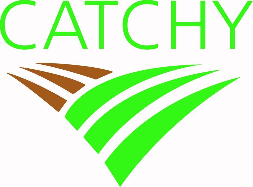 Unser Foto zeigt das Logo zum Projekt