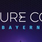 Logo mit der Aufschrift Future Code Bayern