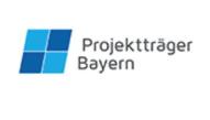 """Unser Foto zeigt das Logo zum Bayerisches Forschungsprogramm """"Medizintechnik"""" (BayMED); StMWi"""