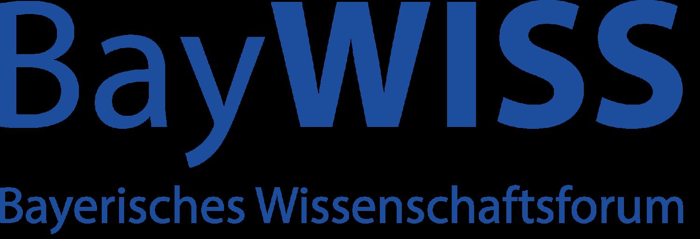 BayWiss, Bayerisches Wissenschaftsforum